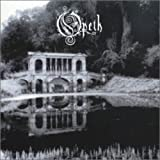 MORNINGRISE by Opeth (2008-08-02)
