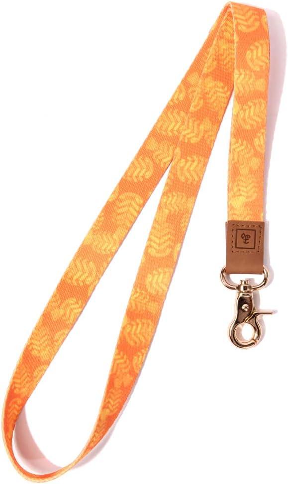 Wristlet Strap for Key Hand Wrist Lanyard Key Chain Holder