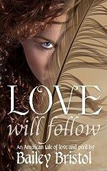 Love Will Follow