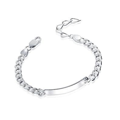 Armband Mit Gravur Silber Männer — Hindu Tube 920ed0c1e9