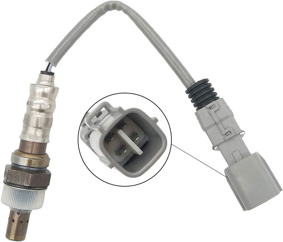 Oxygen Sensor 234-9049 75-3818 2349049 for 2011-2015 SCION XB TOYOTA RAV4 SIENNA CAMRY SOLARA XZM0008