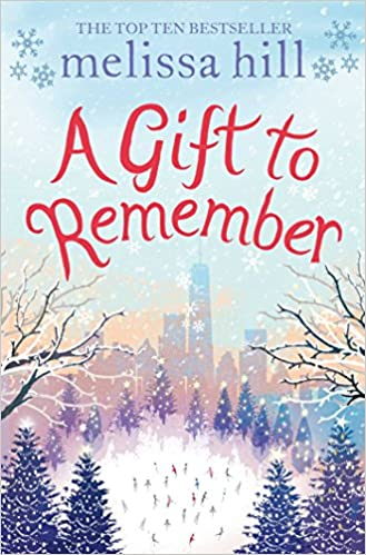 Image result for a gift to remember book
