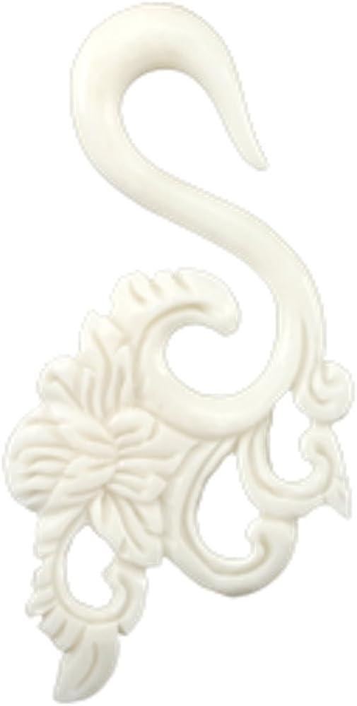 Bloom WildKlass Tapers (Sold as Pairs)