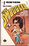 Smuggler No. 7, Paul Petersen, 0671680161