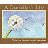 A Dandelion's Life (Nature Upclose)