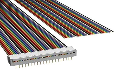 H2PXH-4006M DIP CABLE Pack of 10 HDP40H//AE40M//X