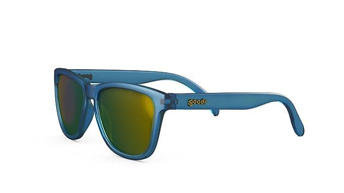 GoodR Sunglasses Running Sunbathing Default: Amazon.es: Ropa y accesorios