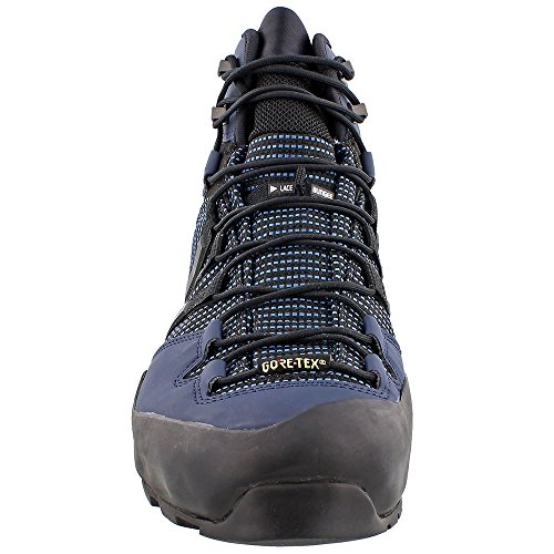fc3bb7dcb This lightweight hiking and approach boot at anything in the mountains