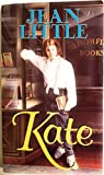 img - for Kate book / textbook / text book
