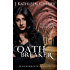 Oathbreaker (The Horn Book 1)