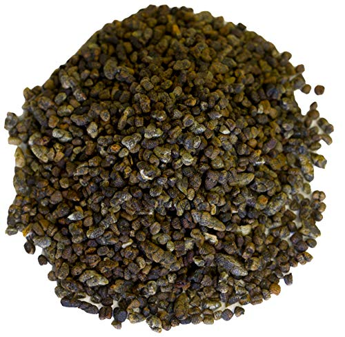 Cardamom Seeds : Whole : Indian Herb Spice : Kosher (78oz.) by Burma Spice (Image #2)