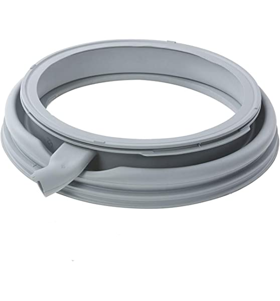 ReleMat SpareHome® Products - Goma escotilla para lavadoras ...