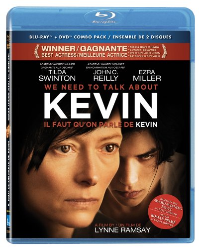 we-need-to-talk-about-kevin-il-faut-quon-parle-de-kevin-blu-ray-dvd-bilingual