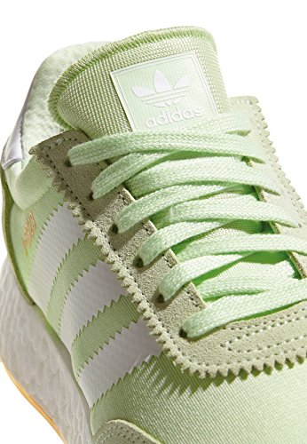 Zapatillas Aerver adidas Verde 000 I Ftwbla de W para Mujer 5923 Deporte Gum3 ppfnCqwt