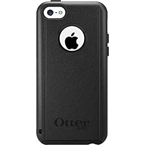 amazon iphone 5c case otterbox commuter series for apple iphone 13384