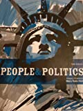 People and Politics, Hiatt, Mary Kate, 0911541926