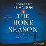 Die Träumerin (The Bone Season 1) | Samantha Shannon