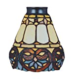 Elk 999-21 Mix-N-Match Glass-Only - 5-1 4-Inch