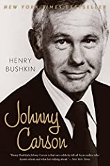 """""""A close look at how show business power corrupts . . . The dishiest read of the year."""" – Janet Maslin, """"Ten Favorite Books of the Year,""""New York Times """"Here's Johnny!"""" Probably everyone in America knows the phrase, whether they watched ever..."""