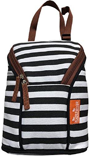 001 Cooler Bag - 2