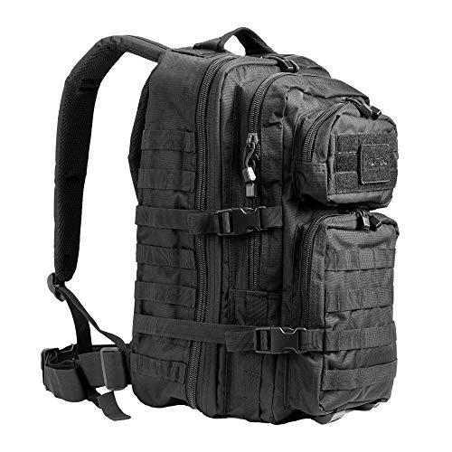 Mil-Tec Us Assault Pack Sac à dos Unisex-Adultes 1