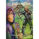 Fatecrafter
