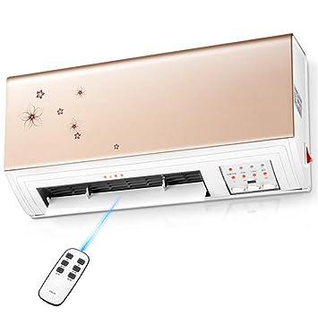 STEAM PANDA Badezimmer Heizung Fan Heizung 1000 Watt / 2000 Watt IPX2 Wand  Downflow Badezimmer Heizlüfter