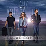 747 [Deluxe Edition]