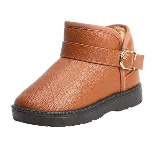 fd48cc6e9e1e Amazon.com: Lurryly Bowling Shoes Walking Boot Hiking Boots Rain ...