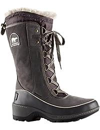 Tivoli III High Boot Womens