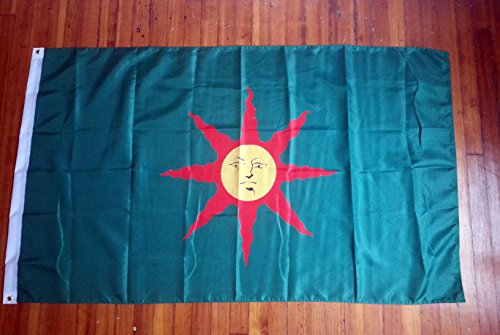 praise-the-sun-sunlight-medal-solaire-flag