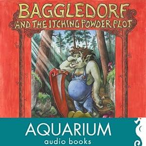 Baggledorf Audiobook