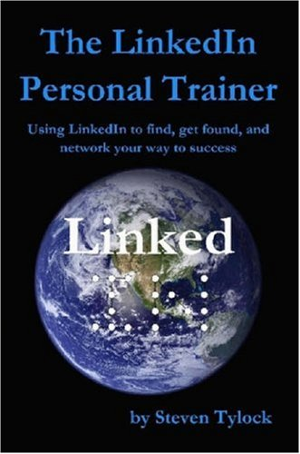 Download The LinkedIn Personal Trainer ebook