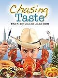 Chasing Taste