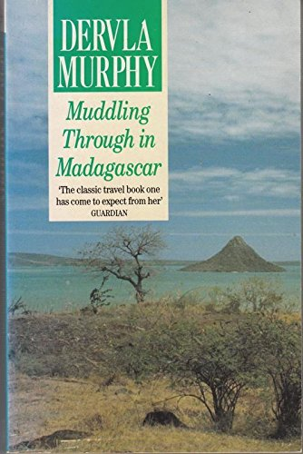 book analysis the science of muddling through Muddling through has 5 ratings and 0 reviews this volume collates the journalism of peter hennessy, illuminating key themes of contemporary political hi.