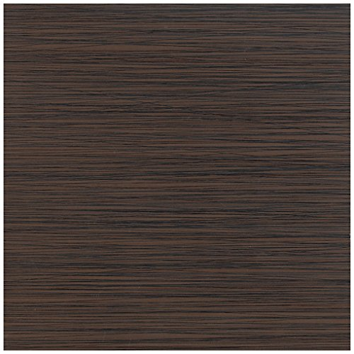 Dal-Tile 1212S1P-P691 Fabrique Tile, 12'' x 12'', Brun Linen by Daltile