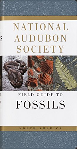 National Audubon Society Field Guide to North American ()