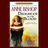 Bargain Audio Book - Daughter of the Blood