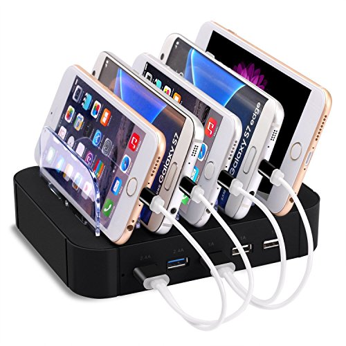 Univeral Detachable Removable Organizer Virtually