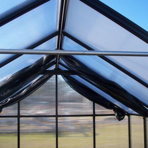 Riverstone Industries Monticelllo Internal Shade