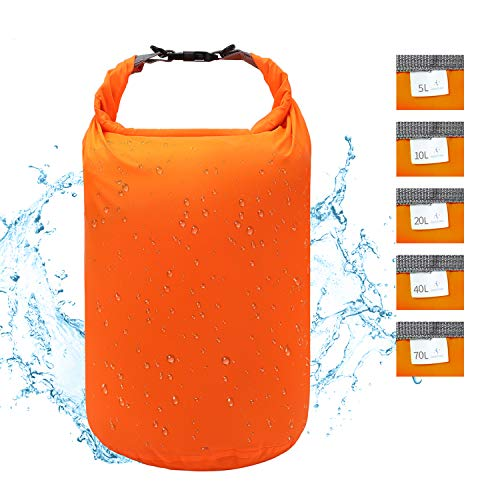 iOutdoor Products Waterproof Compression Kayaking product image