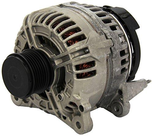 Bosch 0986045340 Alternator: