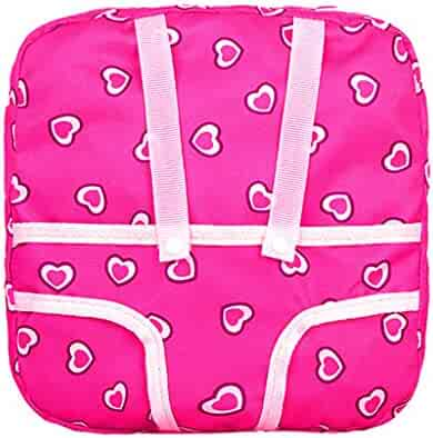 56abb921eea2 Shopping Pinks - Last 30 days - Backpacks - Luggage & Travel Gear ...