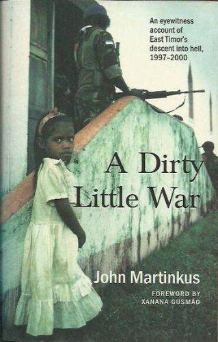 A dirty little war