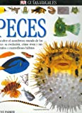 img - for Pesces (DK Eyewitness Books) (Spanish Edition) book / textbook / text book