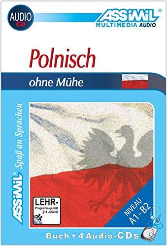 assimil-selbstlernkurs-fr-deutsche-assimil-polnisch-ohne-mhe-assimil-polski-bez-trudu-lehrbuch-und-4-cd-audio