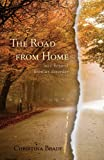 The Road from Home, Christina Brady, 1617396605
