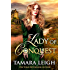 LADY OF CONQUEST: A Medieval Romance