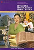 Cabell's Directory of Publishing Opportunities in Educational Technology and Library Science, , 0911753389
