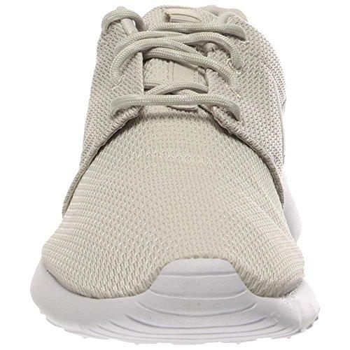 vnpzi Nike Womens - Roshe One - Light Bone White - UK 7.5: Amazon.co.uk